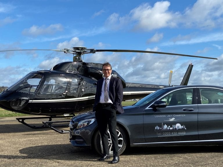 terry-with-helicopter